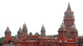highcourt-on-aiadmk-case