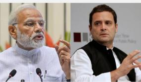 open-up-covid-19-inoculation-to-everyone-who-needs-it-halt-vaccine-exports-rahul-gandhi-to-pm