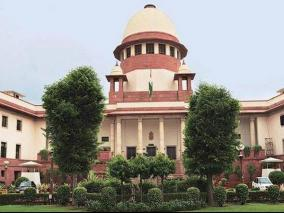 sc-dismisses-plea-seeking-direction-to-control-religious-conversion