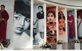 jayalalithaa-museum-reopens-what-are-the-highlights