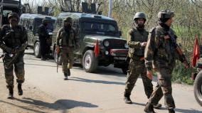 seven-terrorists-gunned-down-by-security-forces-in-two-encounters-in-j-k-s-shopian-pulwama
