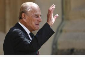 prince-philip-husband-of-queen-elizabeth-ii-dies-aged-99