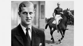 prince-philip-has-died-aged-99