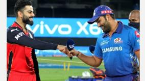 ipl-rohit-sharma-can-t-break-record-no-matter-what-he-tries-2-records-broken-in-chepauk