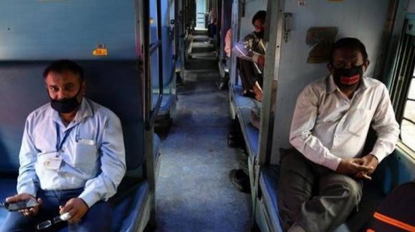 train-passengers