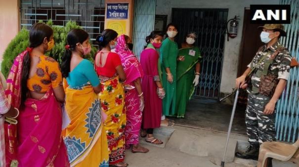 bengal-polls-round-4-today