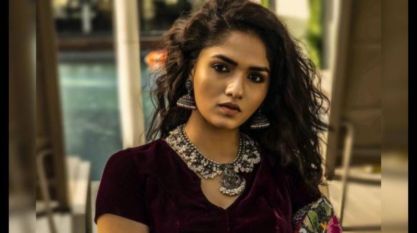 sunaina-denies-marriage-rumors