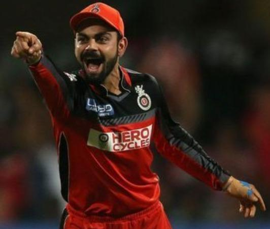 harshals-spell-made-the-difference-feels-kohli