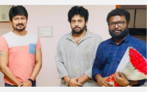 article-15-tamil-remake-shooting