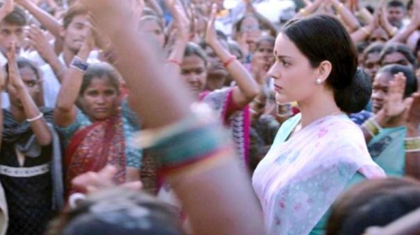 thalaivi-postponed-due-to-covid-19