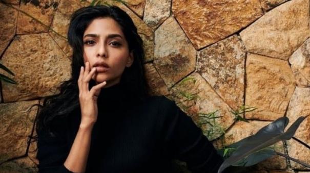 actress-aishwarya-lekshmi-tests-covid-positive