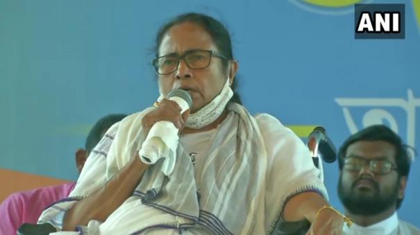 mamata-asks-for-union-home-minister-s-resignation-over-central-forces-firing-killing-4-during-polling