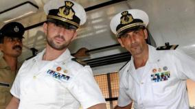 italian-navy-officers-case