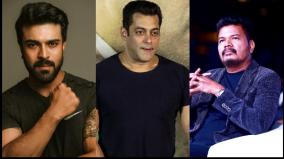 shankar-and-ram-charan-keen-to-get-salman-khan-on-board-rc-15