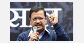 no-lockdown-in-delhi-new-restrictions