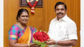 panruti-aiadmk-mla-6-executives-sacked-including-husband-obs-eps-announcement