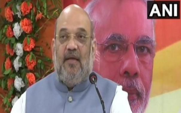 amit-shah-to-address-6-public-programs-in-poll-bound-west-bengal