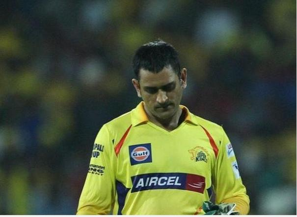 ipl-2021-dhoni-fined-for-maintaining-slow-over-rate-against-delhi-capitals