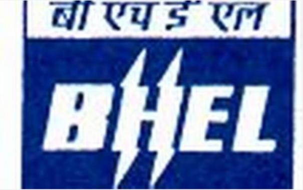 bharat-heavy-electricals-limited