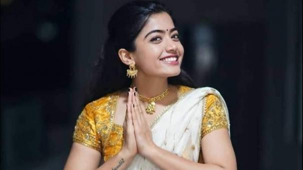 rashmika-mandanna-i-like-surprising-myself-with-different-roles