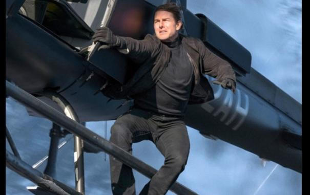 tom-cruise-starrer-top-gun-maverick-and-mission-impossible-7-and-8-release-dates-pushed-ahead