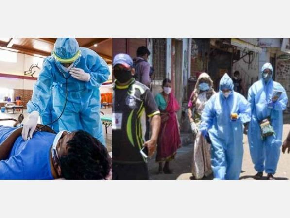 14-135-people-affected-by-corona-infection-in-last-2-weeks-in-chennai-chennai-corporation-announcement