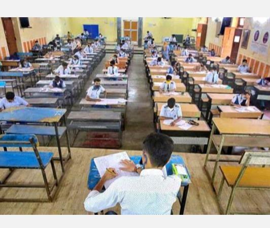 take-uniform-decision-on-class-10-12-exams-sena-to-centre