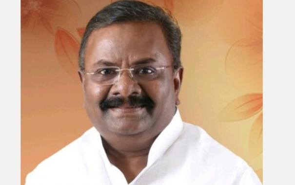 srivilliputhur-congress-candidate-dies-will-there-be-a-vote-count-chief-electoral-officer-answer