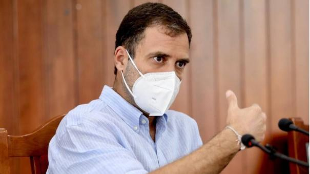 no-control-on-covid-19-not-enough-vaccines-rahul-gandhi-targets-centre
