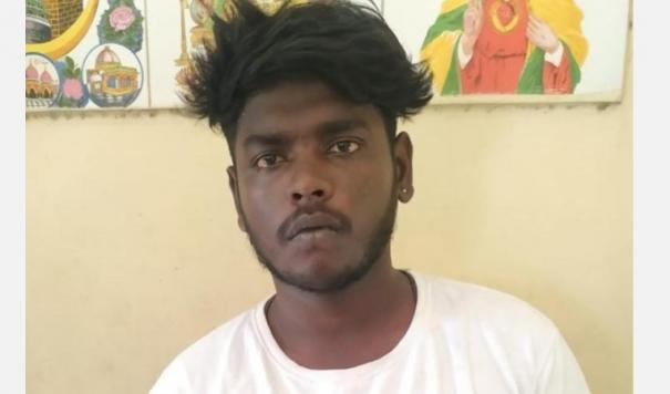 young-man-who-asked-for-money-for-petrol-from-the-person-who-asked-for-a-lift-on-the-bike-assaulted-and-killed-for-refusing-quality