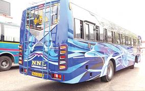 pollution-free-bus