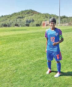 captain-of-the-indian-football-team