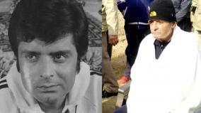 mahabharat-actor-satish-kaul-passes-away
