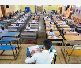 take-uniform-decision-on-class-10-12-exams-sena-to-centre