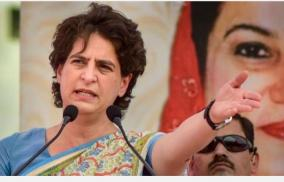 cancel-cbse-board-exams-priyanka-gandhi-to-education-minister-pokhriyal