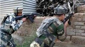 four-terrorists-killed-in-encounters-in-anantnag-and-shopian-in-j-k