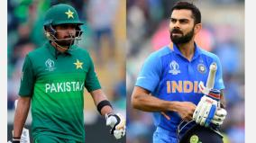virat-kohli-can-improve-his-technique-by-looking-at-babar-azam-aaqib-javed