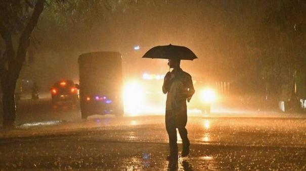 rain-in-western-ghats