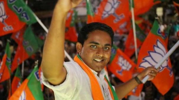 kerala-minority-votes