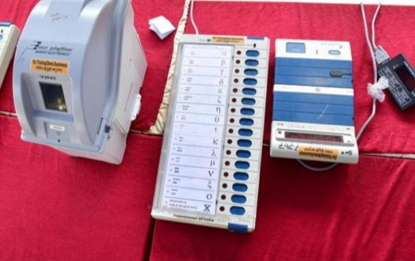 election-results-delay