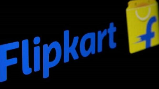 etail-major-flipkart-and-adanigroup-enters-into-a-strategic-partnership-to-strengthen-logistics-and-data-centre-capabilities