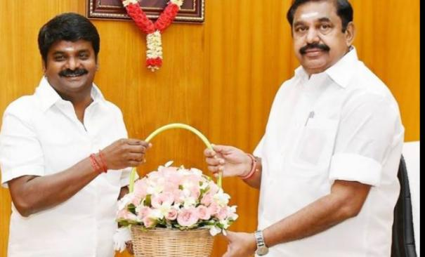 dismissal-of-those-who-acted-against-minister-c-vijayabaskar-in-the-election-ops-eps-action