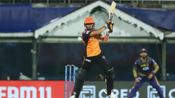 sehwag-explains-why-manish-pandey-failed-to-finish-188-run-chase-against-kkr