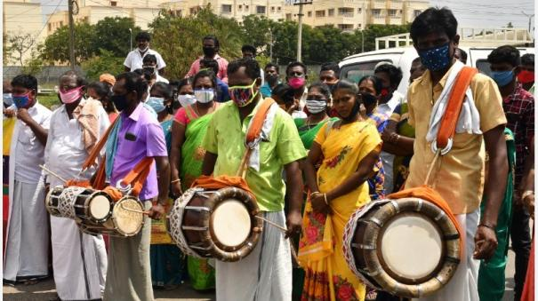 bank-of-folk-artists-request-to-write-off-private-financial-institution-loans