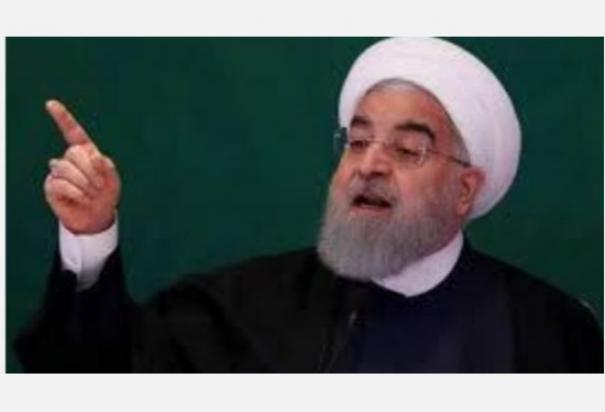 iran-isreal-conflict