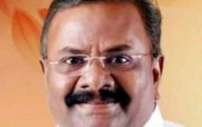 srivilliputhur-congress-candidate