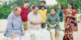 ks-ravikumar-interview