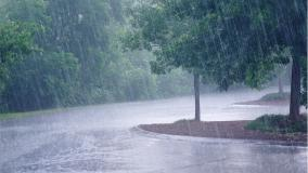 chance-of-thunderstorms-in-the-south-east-tomorrow-meteorological-center