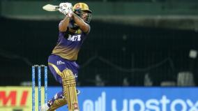 kkr-create-a-new-milestone-nitish-ranas-record-and-more-stats