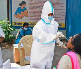 512-persons-tested-positive-for-corona-virus-in-puducherry-today